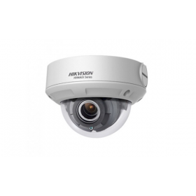 Hikvision HWI-D640H-Z 4MP Dome 2.8-12mm varifocal WDR 30m IR bereik HiWatch