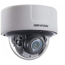 iDS-2CD7146G0-IZS Hikvision Single Lens People Counting Camera 2.8-12mm