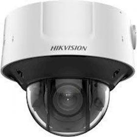 Hikvision IDS-2CD7546G0-IZHSY 4MP 2.8-12mm Deeplearning Buitendome Heater Nema coating