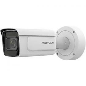 Hikvision IDS-2CD7A26G0 P-IZHS 2.8-12MM 2MP Deeplearning advanced ANPR Bullet Heater