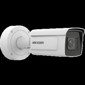 Hikvision IDS-2CD7A26G0/P-IZHSY DeepInView kentekencamera 8-32mm