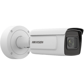 Hikvision IDS-2CD7A86G0-IZHS 8MP 2.8-12MM 4K DeepinView Deeplearning Bullet