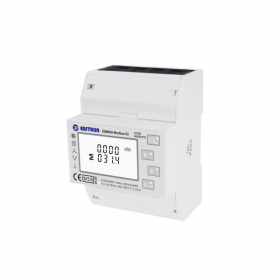 SOLAX ENERGY METER THREE PHASE