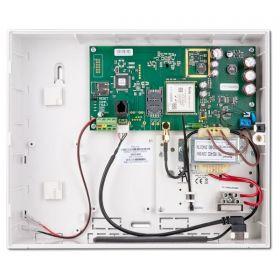 Jablotron JA-101K - GSM Centrale met GSM communicator kleine behuizing 1xBUS 400m