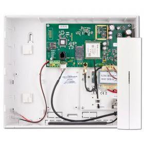 Jablotron JA-101KR-LAN - GSM Midway Centrale met LAN GSM & Radio Module