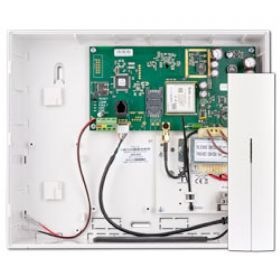 Jablotron JA-106K-3G Essex Centrale met LAN GSM & Radio Module