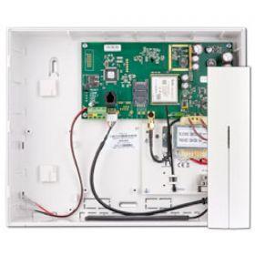 Jablotron JA-106KR-3G Essex Centrale met LAN 3G GSM & Radio Module