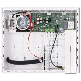 Jablotron JA-106KR - GSM, LAN en Radio module
