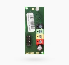 Jablotron JA-110G-CO plug-in module