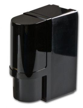 Jablotron JA-180IR Draadloze infrarood barrière