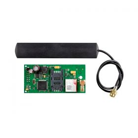 Jablotron JA-190Y GSM Kiezer Enterprise GSM-communicatormodule