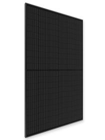 Longi 355W Mono All Black PERC Half-Cell