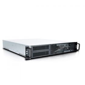 Network Optix PGS-2UI524082000, Entry level server, 2U, 4TB, Intel I5