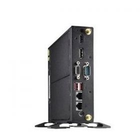 Network Optix PGS-NXTOWERP620, NetworkOptix Video Client compleet i5, 8GB RAM, SSD