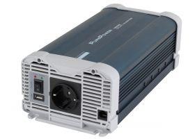 Pure Power Omvormer 1000 Watt