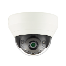 Hanwha QND-7010R 4MP IR Dome 2.8mm