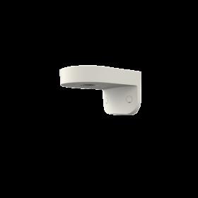 Hanwha SBP-300WM0 muurbeugel