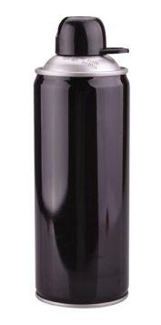 Grumpy Cilinder 600-1200