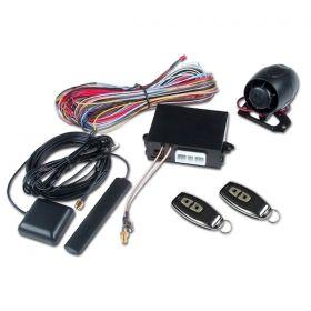 Jablotron CA-1802 ATHOS GSM auto alarm