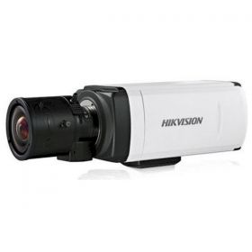 Hikvision DS-2CC12D9T-A Turbo Full HD Box