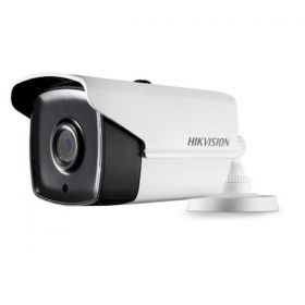 Hikvision DS-2CE16F1T-IT5 3MP 6mm Turbo EXIR Bullet 80m IR