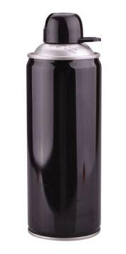 Grumpy Cilinder 600-1200 Pro cilinder