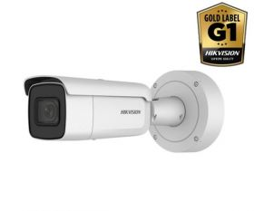 Hikvision Gold Label DS-2CD2685FWD-IZS 8MP 2.8~12mm motorzoom 50m IR WDR