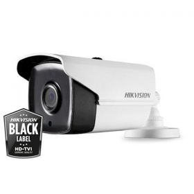 Hikvison Black label DS-2CE16H5T-IT3E 5MP Low Light 6mm 40m EXIR Power over Coax