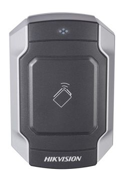 Hikvision DS-K1104M Vandaalbestendige kaartlezer MiFare