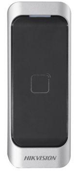 Hikvision DS-K1107E kaartlezer EM