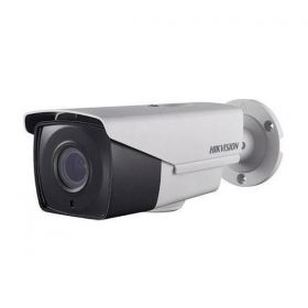 Hikvision DS-2CC12D9T-AIT3ZE 2MP VariFocal Ultra Low-Light PoC Bullet Camera