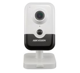 Hikvision DS-2CD2435FWD-IW 2.8MM 3MP cube met WDR Darkfighter technology