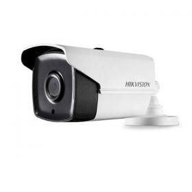 Hikvision DS-2CE16D8T-IT3 2MP 2.8mm Ultra Low Light