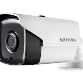 Hikvision DS-2CE16F7T-IT1 3MP 3.6mm EXIR 20m WDR Mini bullet