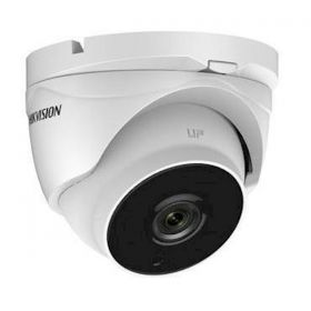 Hikvision DS-2CE56D8T-IT3ZE 2MP 2.8-12mm Ultra Low Light PoC 40m