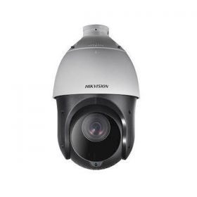Hikvision DS-2DE4225IW-DE 2MP 25x zoom High PoE 100m IR