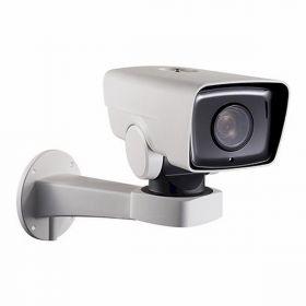 Hikvision DS-2DY3220IW-D 2MP 20x optische zoom PTZ bullet 120m IR