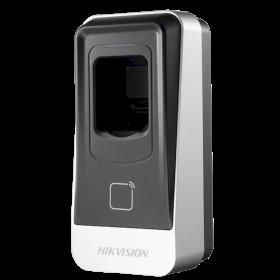 Hikvision DS-K1201EF Vingerprintlezer EM