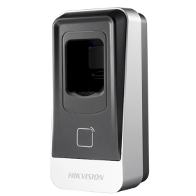 Hikvision DS-K1201MF Mifaire kaartlezer