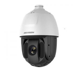 Hikvision DS-2AE5225TI-A Turbo PTZ 2MP 25x zoom WDR 150m IR