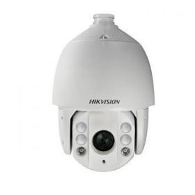 Hikvision DS-2AE7225TI-A 2MP HD-TVI PTZ speeddome camera
