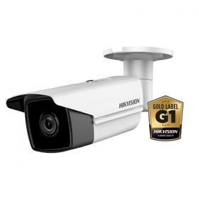 Hikvision Gold label G1 DS-2CD2T45FWD-I5 4MP 6mm 50m IR WDR Ultra Low Light