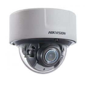 Hikvision DS-2CD5126G0-IZS 2MP 2.8~12mm DarkFighter Lens 140dB WDR