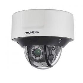 Hikvision DS-2CD5585G0-IZS 8MP 8~32mm DarkFighter Lens 120dB WDR