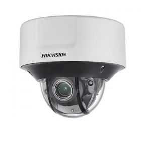 Hikvision DS-2CD5546G0-IZS  4MP 8~32mm DarkFighter Lens 140dB WDR