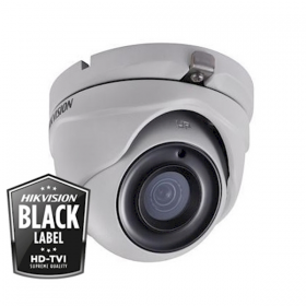 Hikvision Black label DS-2CE56H0T-ITME 5MP 2.8mm 20m Power over Coax HD-TV1