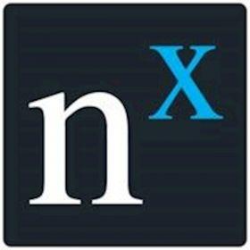 Network Optix I/O Licentie NX
