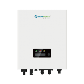 TRANNERGY SGN 3000TL-1MPP-WIFI