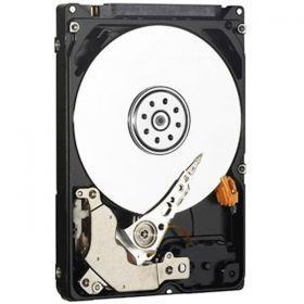 WD AV 500GB 2,5 inch schijf