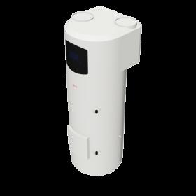 -ELCO Warmtepomp AEROTOP-DHW250-SYS